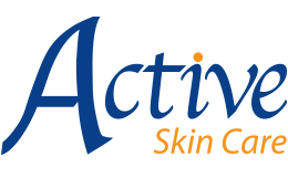 ActiveCrystal logo